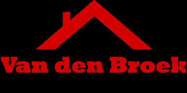 Bouw- en aannemersbedrijf van den Broek